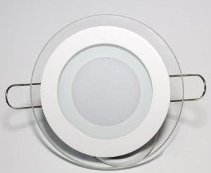plafonnier-led
