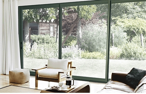 fenêtre-en-aluminium