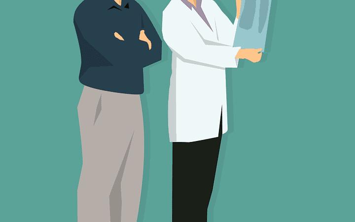 forum expertise médicale expertise médicale cpam convocation à une expertise médicale témoignage expertise médicale expertise médicale demandée par l'employeur expertise médicale comment éviter les pièges expertise médicale définition comment se passe une expertise médicale cpam
