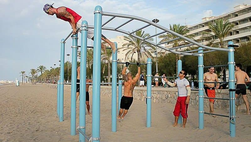 workout definition street workout workout program qu'est ce que le workout workout fitness