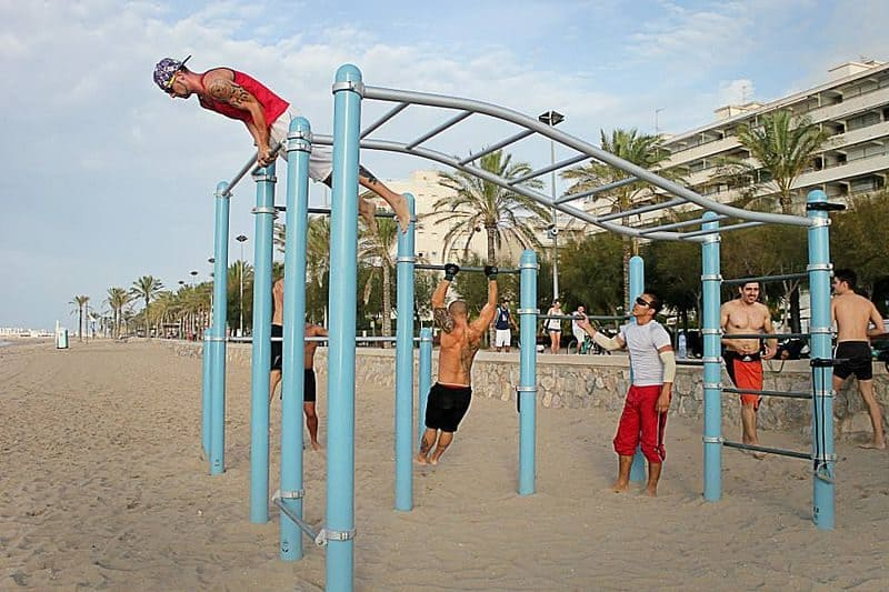 workout definition street workout workout program qu'est ce que le workout workout fitness