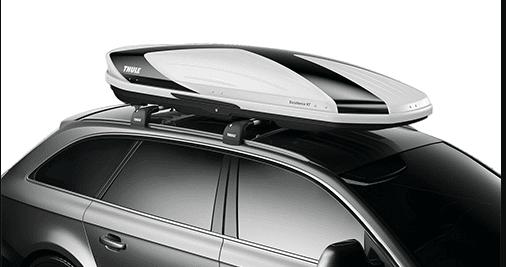 accessoires de transport pour voiture